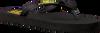 Zwarte VINGINO Slippers OLAF  - small