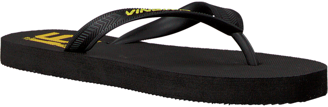 VINGINO SLIPPERS OLAF - large