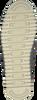 Grijze ILSE JACOBSEN Instappers TULIP - small