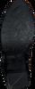 Zwarte OMODA Enkellaarsjes 210204  - small
