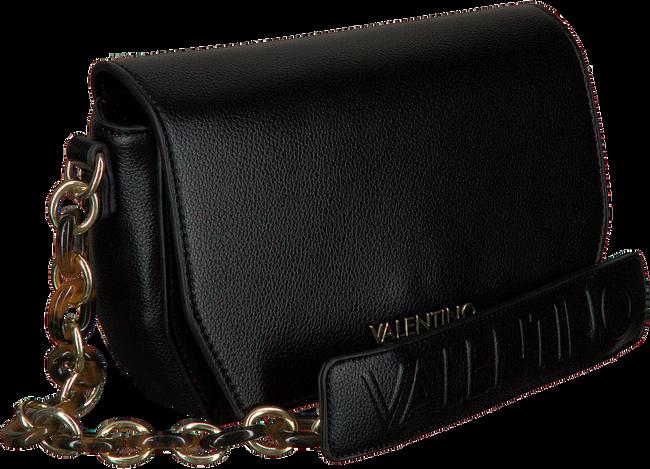 Zwarte VALENTINO BAGS Schoudertas PRUE - large