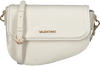 Witte VALENTINO HANDBAGS Schoudertas SATCHEL  - small