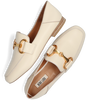 Witte BIBI LOU Loafers 540Z10VK  - small