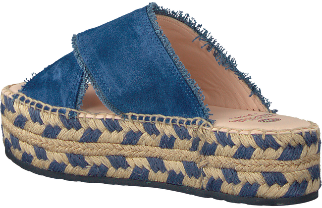 FRED DE LA BRETONIERE SLIPPERS 152010060 - large