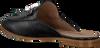 Zwarte OMODA Loafers 1173117 - small