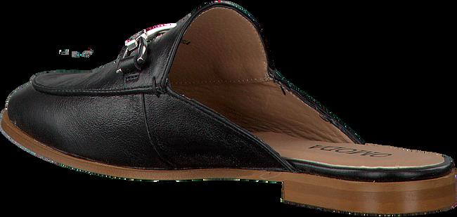 Zwarte OMODA Loafers 1173117 - large