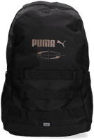 Zwarte PUMA Rugtas STYLE BACKPACK  - medium
