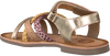 Gouden GIOSEPPO Sandalen H48857  - small