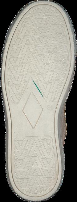 Roze BRAQEEZ Sneakers 418235 - large