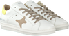 AMA BRAND DELUXE LAGE SNEAKER 768 - small