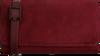 Rode PETER KAISER Clutch LANELLE - small