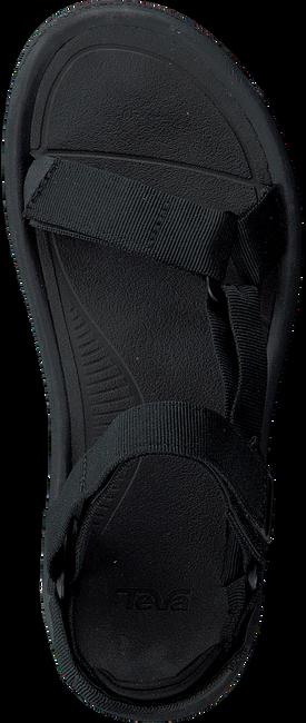 Zwarte TEVA Sandalen M HURRICANE XLT2  - large