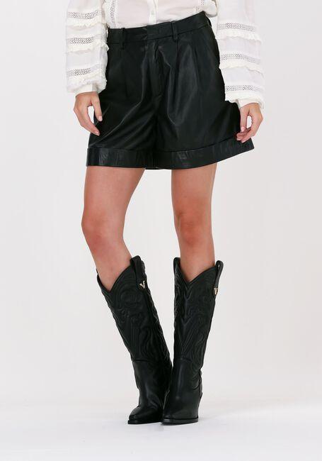 Zwarte SET Shorts 73372 - large