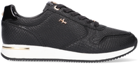 Zwarte MEXX Lage sneakers EKE  - medium