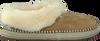 UGG PANTOFFELS WRIN - small