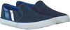 POLO RALPH LAUREN SLIP ON SNEAKERS PAXON - small
