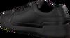 Zwarte LACOSTE Sneakers CHALLENGE 319 5  - small