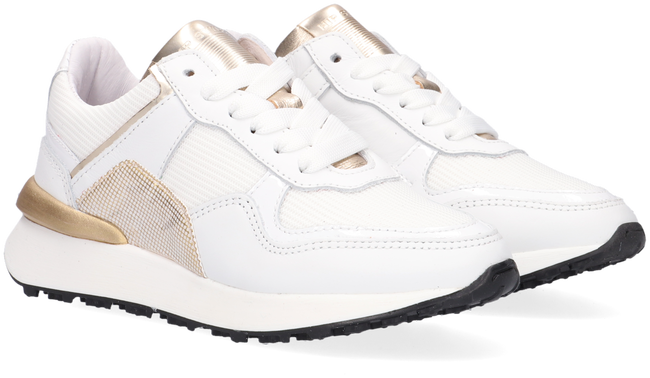 Witte HIP Sneakers H1725  - large