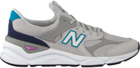 Grijze NEW BALANCE Sneakers MSX90  - medium