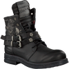 REPLAY BIKERBOOTS COVET - small