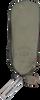 Gouden SHOESME Babyschoenen BS5W501  - small