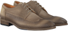 Taupe OMODA Nette schoenen 8216  - small