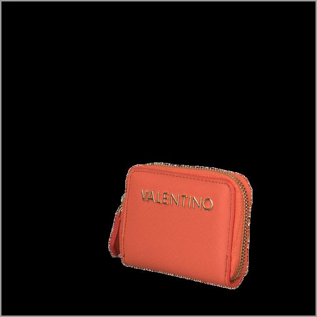 Oranje VALENTINO HANDBAGS Portemonnee VPS1IJ139 - large