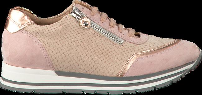 Roze OMODA Sneakers 1099K210  - large