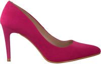 Roze GIULIA Pumps G.8.GIULIA  - medium