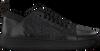 Zwarte OKYO Sneakers 1144K21 - small