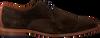 Bruine VAN LIER Nette schoenen 1953710  - small