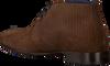 Bruine GREVE Nette schoenen FIORANO 2100  - small