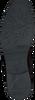 Bruine OMODA Chelsea boots 86B001 - small