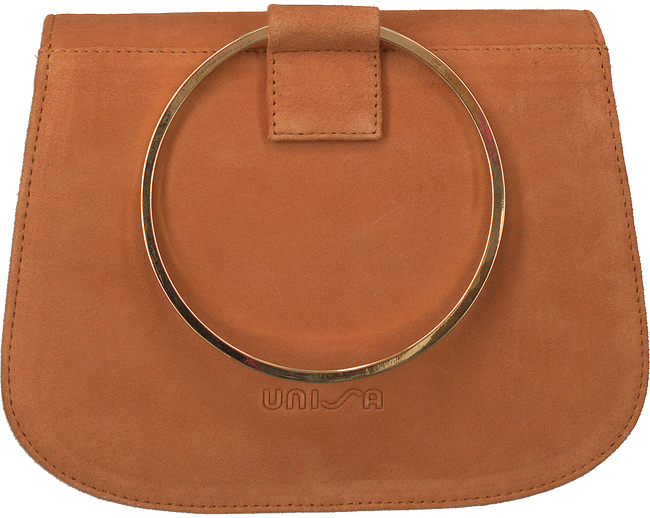 UNISA CLUTCH ZBOREA - large