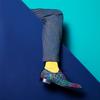 Multi MASCOLORI Nette schoenen DISCODASH - small