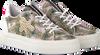 Roze FLORIS VAN BOMMEL Sneakers 85267  - small