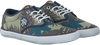 MCGREGOR VETERSCHOENEN SKATE - small