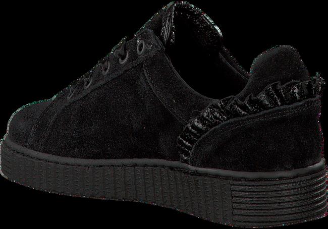 Zwarte TANGO Sneakers MANDY 18  - large