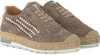 Taupe KANNA Sneakers KV8185 - small