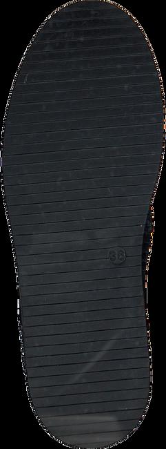 Zwarte HIP Sneakers H2018  - large