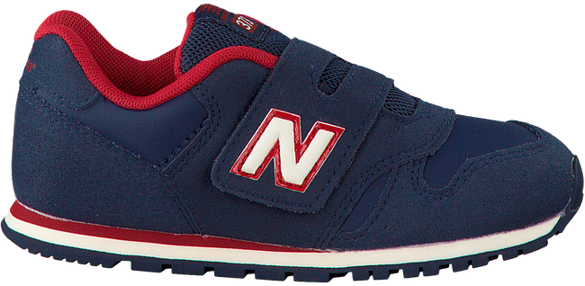 NEW BALANCE SNEAKERS KV373 - large