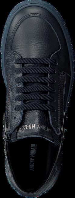 Blauwe ANTONY MORATO Sneakers MKFW00098  - large