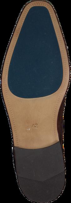 Cognac OMODA Nette schoenen OMODA 36493  - large
