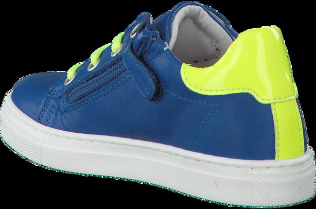 Blauwe OMODA Sneakers 652  - large