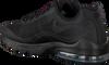 Zwarte NIKE Sneakers AIR MAX INVIGOR MEN  - small