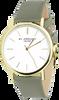 Groene MY JEWELLERY Horloge MY JEWELLERY LIMITED WATCH - small