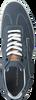 FLORIS VAN BOMMEL SNEAKERS 16074 - small