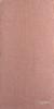 Roze TOMMY HILFIGER Sjaal EFFORTLES KNIT SCAR - small