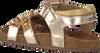 Gouden VINGINO Sandalen LINA - small