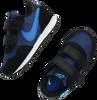Blauwe NIKE Lage sneakers MD VALIANT (TDV)  - small